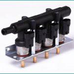 Газови инжектори Barracuda - - За повече информация посетете статията / Газ сервиз - Тел.: 0897 25 27 27 - gazserviz.net