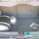 Газов инжекционAgis наAlfa Romeo 147 със мобилно зарядно. / Газ сервиз София - Тел.: 0897252727