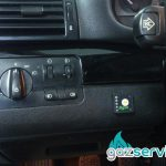 Газов инжекцион Agis на BMW 320 Е46 / Газ сервиз София - Тел.: 0897252727
