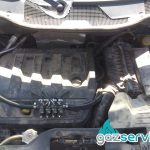 газов инжекцион Bardolini на Jeep Patriot 2.0. / Газ сервиз София
