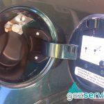 Opel Astra H с газов инжекцион Agis - цена софия