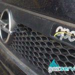 Opel Zafira с газов инжекцион Zanardi цена софия