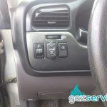 Subaru Legacy газов инжекцион Zanardi | Газ Сервиз