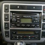 Поставяне на газов инжекцион Digitronic на Ford Galaxy