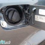 Газови инжекциони, монтаж - Audi A4 - газ сервиз софия