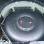 Газов инжекцион BARDOLINI на BMW E60 520 / Газ сервиз София