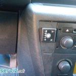 Газови инжеркциони, монтаж - BMW E39 - Газ Сервиз