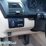 BMW X5 с газов инжекцион DIGITRONIC