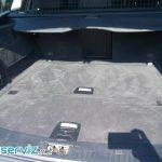 BMW E61 530 258kc с газов инжекцион DIGITRONIC