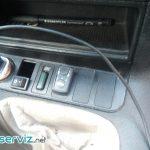 Поставяне на газов инжекционBARDOLINI на BMW E36 320 150к.с.