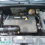 FIAT CROMA с газов инжекцион Agis - газов инжекцион цена софия