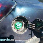 Постравяне на газов инжекцион LovatoFIAT BRAVO 100 к.с. - Газ Сервиз