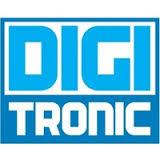 DIGITRONIC - газови системи, газови инжекциони - Газ сервиз
