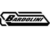 bardolini - газови системи, газови инжекциони - Газ сервиз