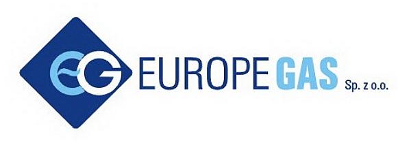 EuropeGas - газови системи, газови инжекциони - Газ сервиз
