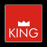 king - газови системи, газови инжекциони - Газ сервиз
