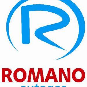 romano - газови системи, газови инжекциони - Газ сервиз