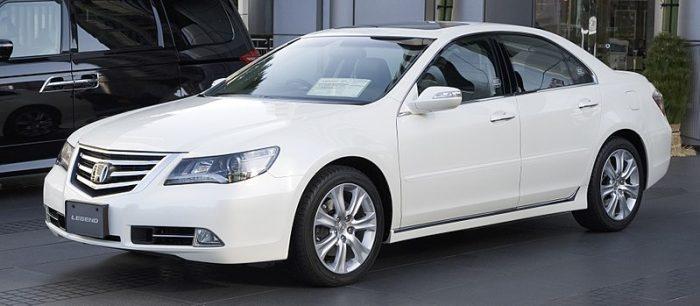 Honda Legend - Газ Сервиз София - Wikipedia
