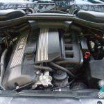 BMW 520 E60 с газов инжекцион Bardolini - цена София сервиз