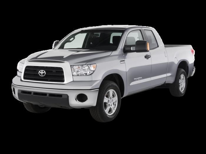 Toyota Tundra по нашенски с газова уредба, газов инжекцион цена софия газ сервиз