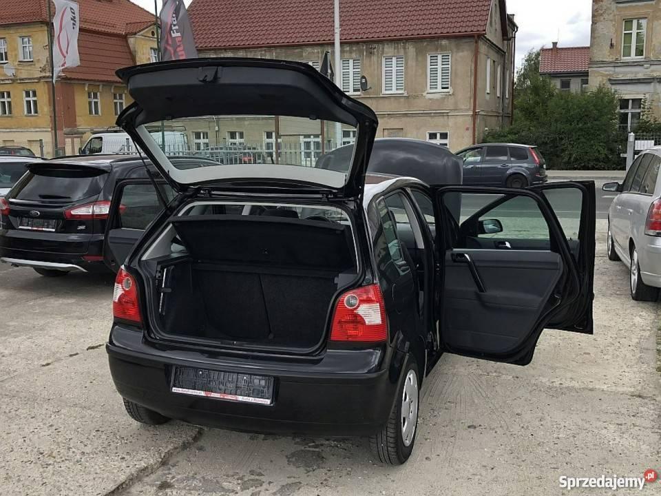 Volkswagen Polo 4 9N с газово е по-добре - Газ сервиз, газови инжекциони / уредби София цена