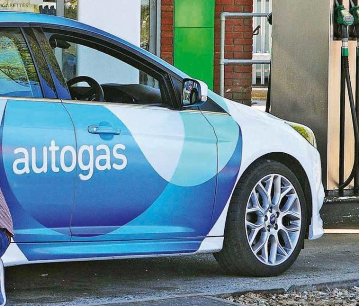 Над какво да помислим преди да сложим газово?! - газ сервиз, газови инжекциони / уредби